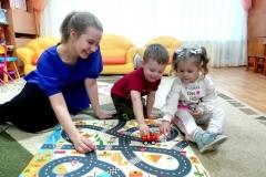 54-Фурманова-Светлана-Андреевна-3